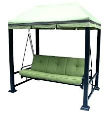 swing canopy replacement outdoor swing with canopy outdoor swing canopy replacement parts patio outdoor swing canopy