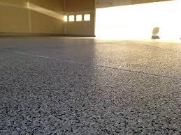 top rated garage floor photos
