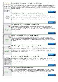 Calendar 2013 Through 2015 Plumbers Union Rdo Calendar 2015 Mybooklibrary Com Pages 1