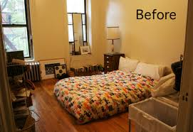 Decorate Bedroom On A Budget