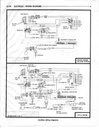 a c wiring diagram dodge ram ramcharger cummins jeep durango 1983 4 heater and ac wiring diagrams jpg