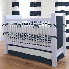 Striped Bedroom Curtains Blue Striped Curtains Childrens Bedroom Home Design Ideas