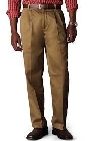 Inc International Concepts Men S Jackets Size Chart Shop Dockers Mens Dockers Signature Khaki Dark Khaki For