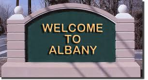 mc granite countertops serving albany georgia and vicinity
