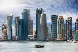It's time to get Qatar back into the fold