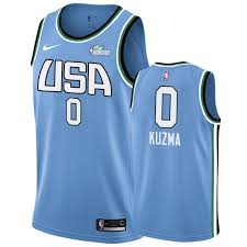 World Lakers 2019 Team Star Rising Blue Kyle Jersey Kuzma ccffccbbba|Middle East Facts: Haym Salomon Polish, Jewish, American Patriot