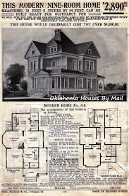sears kit house plans awesome 59 elegant s sears catalog homes floor plans of sears kit