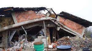 5 / 5 1 мнений. Neues Erdbeben In Kroatien Versetzt Die Menschen In Angst Und Schrecken The Weather Channel Artikel Von The Weather Channel Weather Com