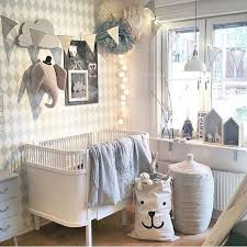 Best Unisex Nursery Ideas Ideas On Pinterest Unisex Baby