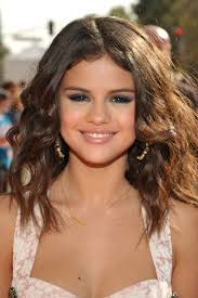 New Celebrity Hairstyle celebrity hairstyles from 2012 nickelodeon kids choice awards 1760 by stevesalt.us