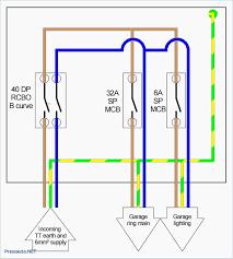 home wiring diagram uk new uk house wiring diagram lighting fresh home telephone wiring diagram uk home wiring diagram uk new uk house wiring diagram lighting fresh domestic garage wiring