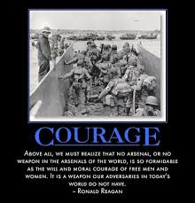 Veterans Day Quotes Magnificent 48 Memorable Veterans Day Quotes And Sayings