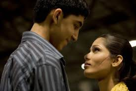 friends of justice slumdog millionaire best picture  one possible complaint you might have if you see slumdog millionaire is that approximately half the dialogue is in hindi english sub titles