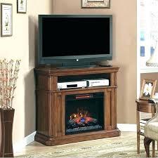 contemporary mid century modern entertainment center mid century modern electric fireplace mid century modern free standing