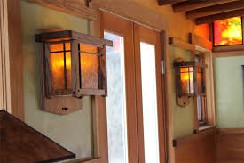 awesome plug in wall sconce home depot plug in sconce ikea wall lantern lamps lighten and gray wall