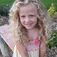 Obituary | Ava Johnson of Grand Forks, North Dakota | Amundson Funeral Home