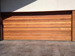 modern wood garage door. Full Size Of Garage Door:wood Doors Cost On Door Springs Spring Repair Panels Large Modern Wood