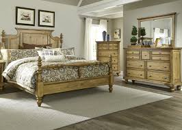 Liberty Bedroom Furniture Liberty Furniture High Country Bedroom Collection