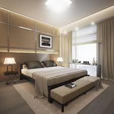 lighting for bedrooms. light fixtures for bedroom ceiling design ideas 20172018 lighting bedrooms