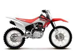 new or used honda scooters mopeds crf 230f motorcycle for sale in