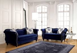 navy blue furniture living room. Fine Living Magnificent Dark Blue Sofa Living Room 19 With Brown Couch Navy Design Set  Color Schemes  For Furniture G