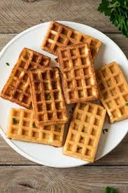 2 tablespoons unsalted butter, softened. Keto Chaffles 6 Flavor Options The Big Man S World
