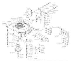 Engine honda kohler wiring diagram at free freeautoresponder co