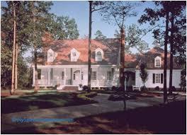 william poole house plans. Unique House Calabash Cottage House Plan Fresh William Poole Plans On