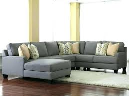 wayfair com sofas lovely com sofas furniture leather sofas on wayfair sofa and loveseat covers