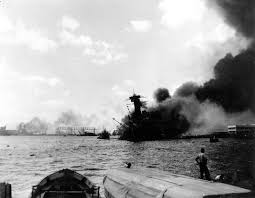 best pearl harbor images battleship pearl  147 best pearl harbor images battleship pearl harbor attack and history