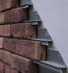 brick wall cladding panels
