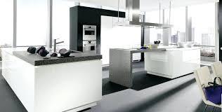 15 New Cuisine Ikea Blanc Laqué New Best Cuisine