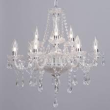 white bathroom chandelier modern bedroom chandeliers bathroom lamp mini chandelier pendants white glass chandelier