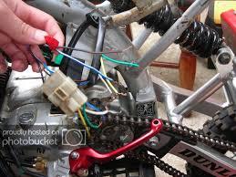 loncin wiring diagram wiring diagrams best 107 atv wiring harness cc cc cc cc cc wire harness wiring cdi loncin 110 atv wiring diagram loncin wiring diagram