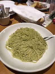 photo of olive garden italian restaurant clermont fl united states 9 99 choose