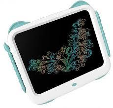 Купить <b>Батарейки</b> для графический планшет <b>XIAOMI</b> Wicue 12 ...