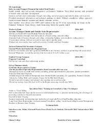 Inside Sales Sample Resume Wholesale Sales Representative Resume