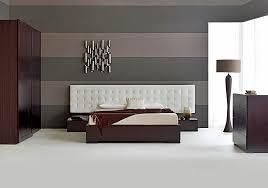 Bangladeshi Interior Design Room Decorating Beauteous Interior Design Building The Creative Interior Exterior Design