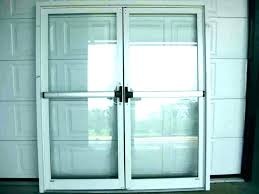 replacing glass in doors double pane replacement glass french door glass replacement sliding door replacement cost