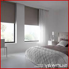 Slaapkamer Behangpapier Ideeen Behang Met Steigerhout Behangen Kamer