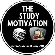 The Study Motivation