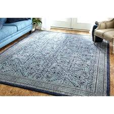 blue area rugs 8x10 post sage colored area rugs 8x10