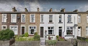 Leeds Road Nelson,3 Bedrooms Bedrooms,1 BathroomBathrooms,House,Nelson,1014