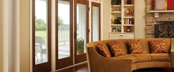 3 panel french patio doors. 3 Panel French Patio Doors
