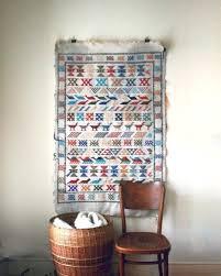 how to hang a rug on the wall hang rug wall 2 hang oriental rug on