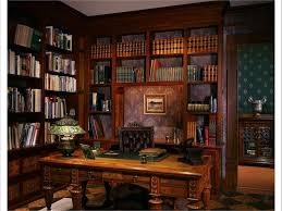 List of Synonyms and Antonyms of the Word Victorian Office