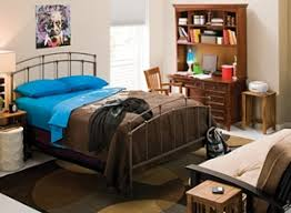 bedroom furniture for boys. Modren Furniture Full Beds Throughout Bedroom Furniture For Boys