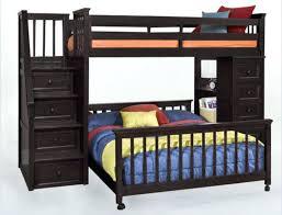 l shaped bunk bed plans fu quad loft diy