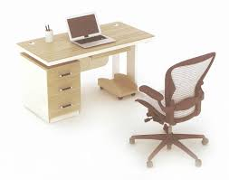 simple office desk. delighful office discount office table desk 2014 new fashion simple modern in  melamine board from china foshan to simple office desk