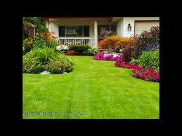 lawn care fayetteville nc. Beautiful Care Snowu0027s Landscaping U0026 Lawncare Inc  Irrigation Fayetteville NC 28312 Inside Lawn Care Nc F
